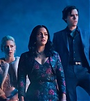 Riverdale-S3-Chapter-Fifty-Seven-Apocalypto-1.jpg