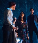 Riverdale-S3-Chapter-Fifty-Seven-Apocalypto-2.jpg