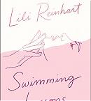 Swimming-Lessons.jpg