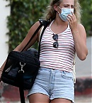 lili-reinhart-in-denim-shorts-out-in-los-angeles-08-17-2020-15.jpg