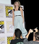 lili-reinhart-speaks-at-riverdale-panel-2019-san-diego-comic-con-0.jpg