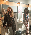 riverdale-season-3-flashback-ew-1.png