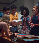 riverdale-season-3-flashback-ew-3.png