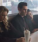 riverdale-season-3-the-midnight-club-photos-2.jpg