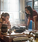 riverdale-season-3-the-midnight-club-photos-8.jpg