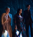 Riverdale-S3-Chapter-Fifty-Seven-Apocalypto-3.jpg