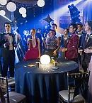 Riverdale-Season-5-PREMIERE-Chapter-Seventy-Seven-Climax-2.jpg
