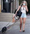 lili-reinhart-in-denim-shorts-out-in-los-angeles-08-17-2020-12.jpg