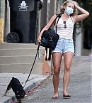lili-reinhart-in-denim-shorts-out-in-los-angeles-08-17-2020-5.jpg