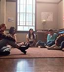 riverdale-season-3-flashback-ew-2.png